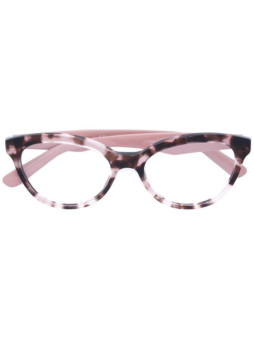 42d1130ac12 prada frames vision express