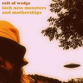 CULT OF WEDGE