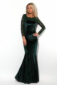 df76b54cbf4 Брендовые платья – купить модные и стильные дизайнерские платья в ...