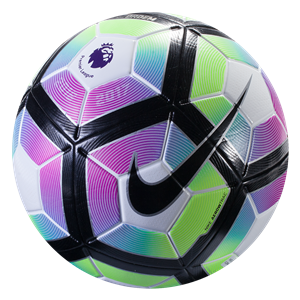 4d1b760cd1f88 Nike Ordem 4 BPL Ball - Check out the latest British Premier League Soccer  Jerseys and your favourite clubs apparel for 2016 17 at WorldSoccershop.com