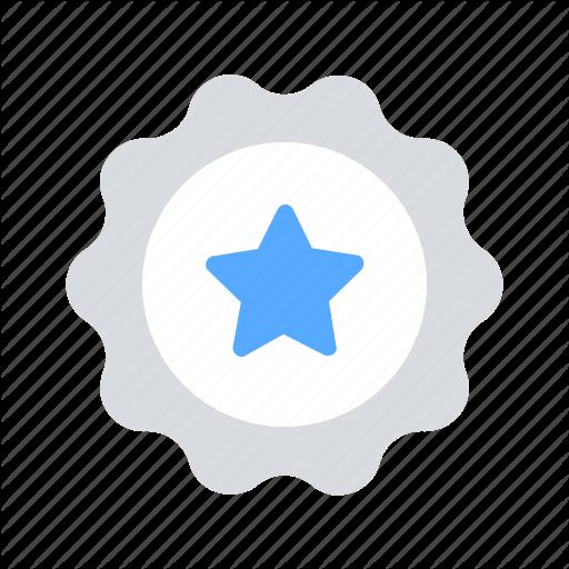 Medal Trophy Png Award Badge Blue Brand Bronze Medal Certificate Design Template Gold Design Background Certificate Design