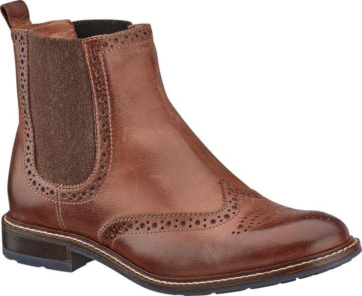 83aa378a2a658 Damen Boots bei Dosenbach online bestellen