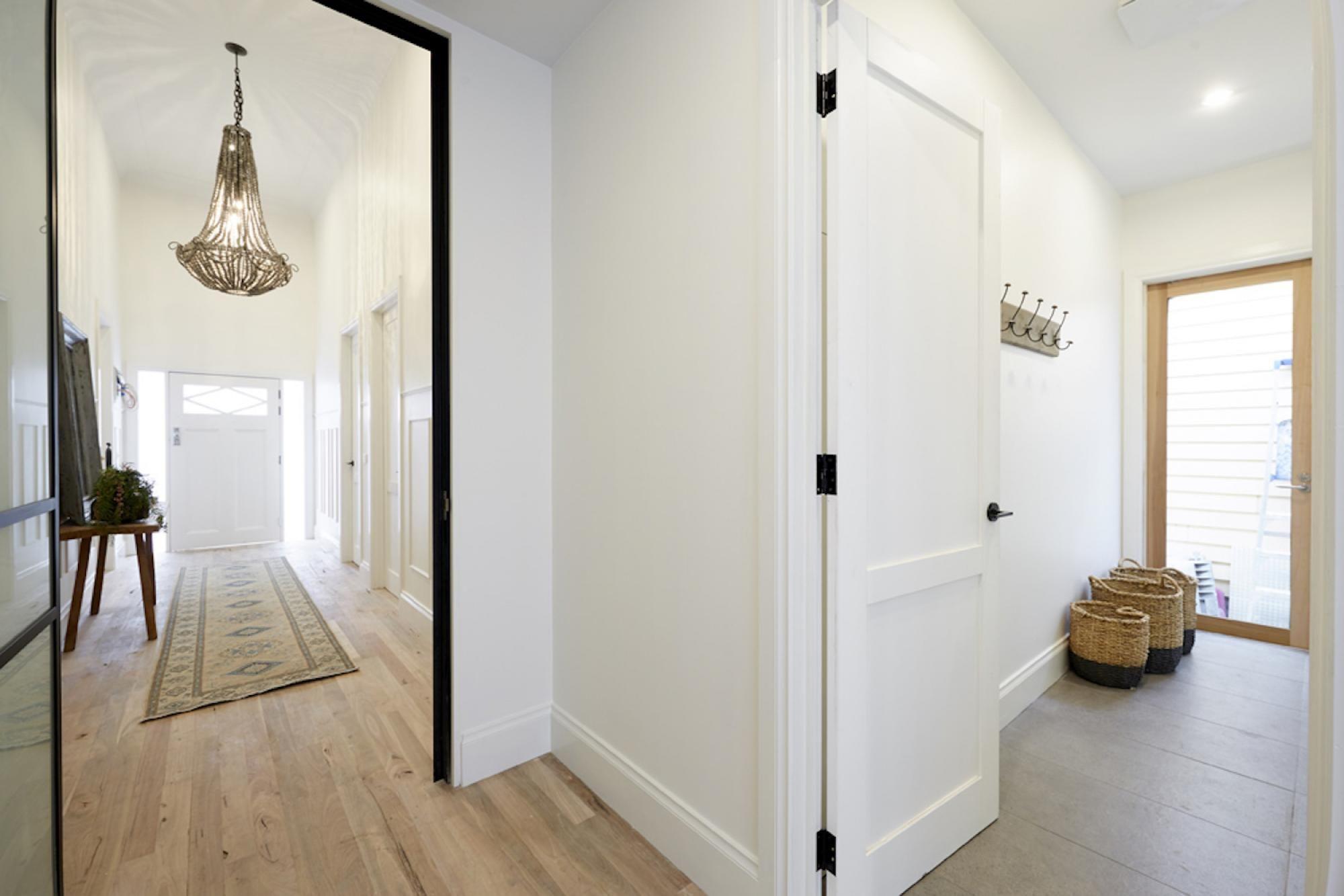 armchair wayfair furniture langley vancouver wa reviews blinds pdx budget street