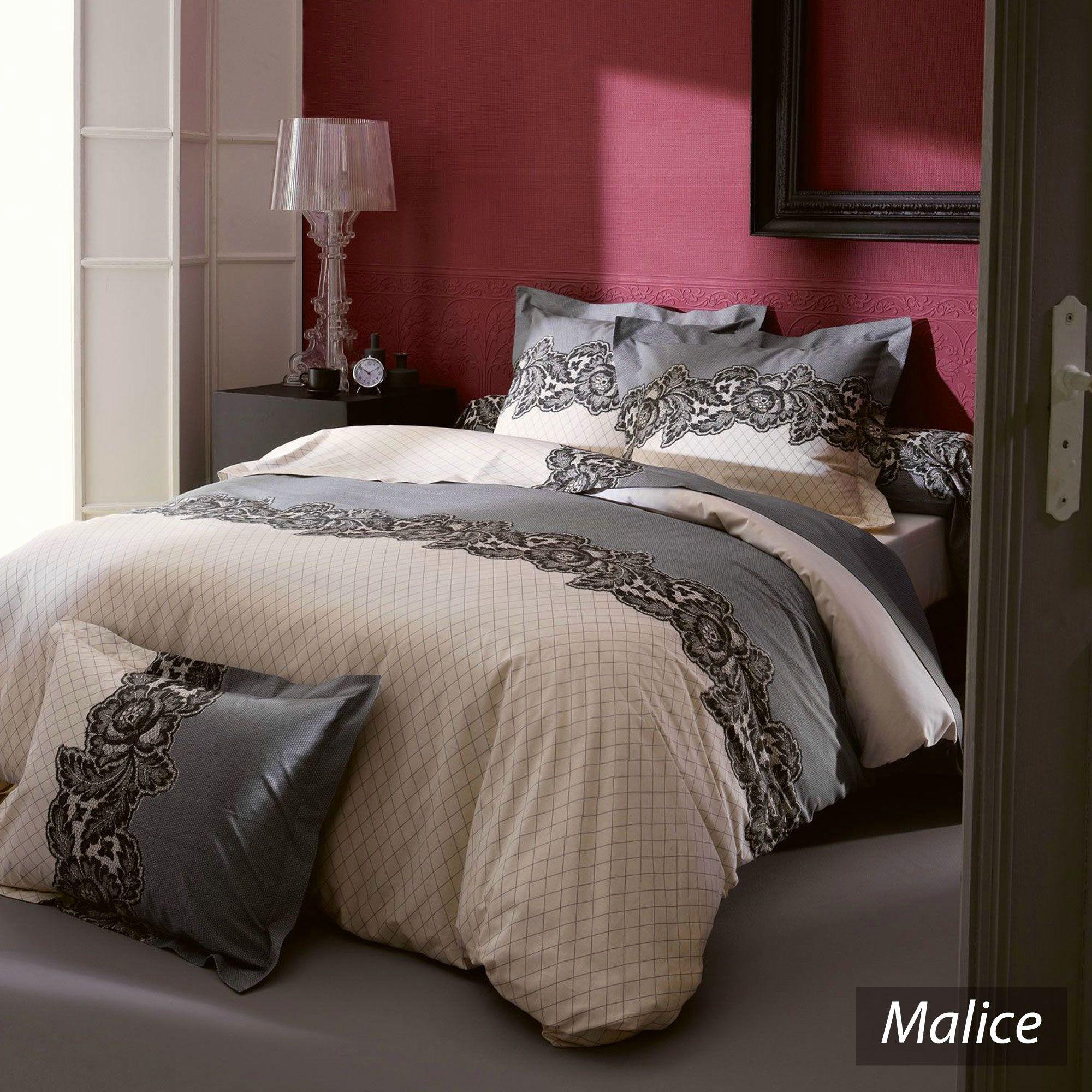 Housse De Couette 260x240 Ikea Housse De Couette 260x240 Ikea Angslilja Housse De Couette Et Taie 150x200 65x65 Cm Ikea Housse Home Decor Luxury Bedding Home