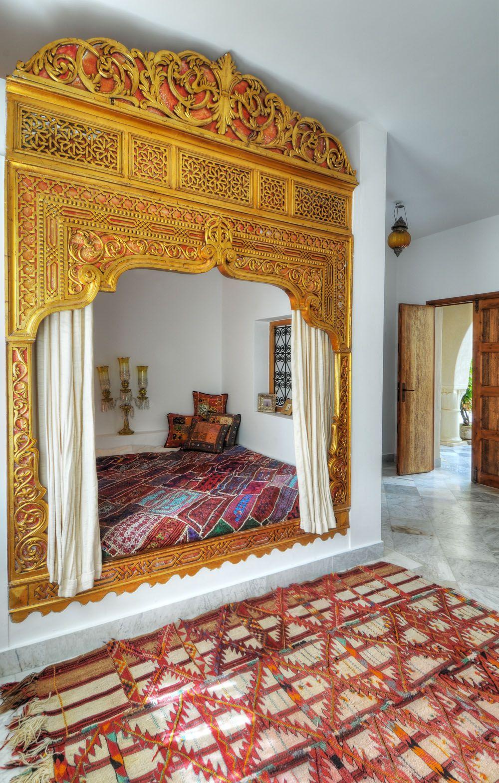 Epingle Par Dar El Lamma Tunisia Sur Dar El Lamma Architecture