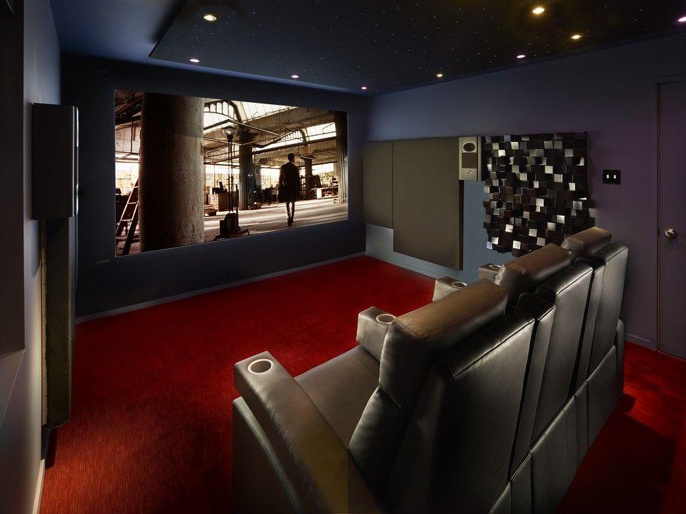 Carpet Grey And Red Vidalondon