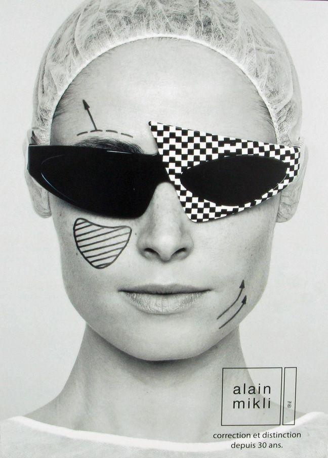 195f7a7aca 30 anniversary colletion Alain Mikli Google Afbeeldingen resultaat voor  http   eyewideshot.typepad