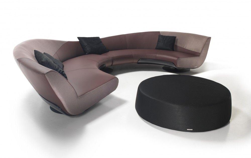Mercedes Benz Style Neueste Designtrends In Dekoration 23