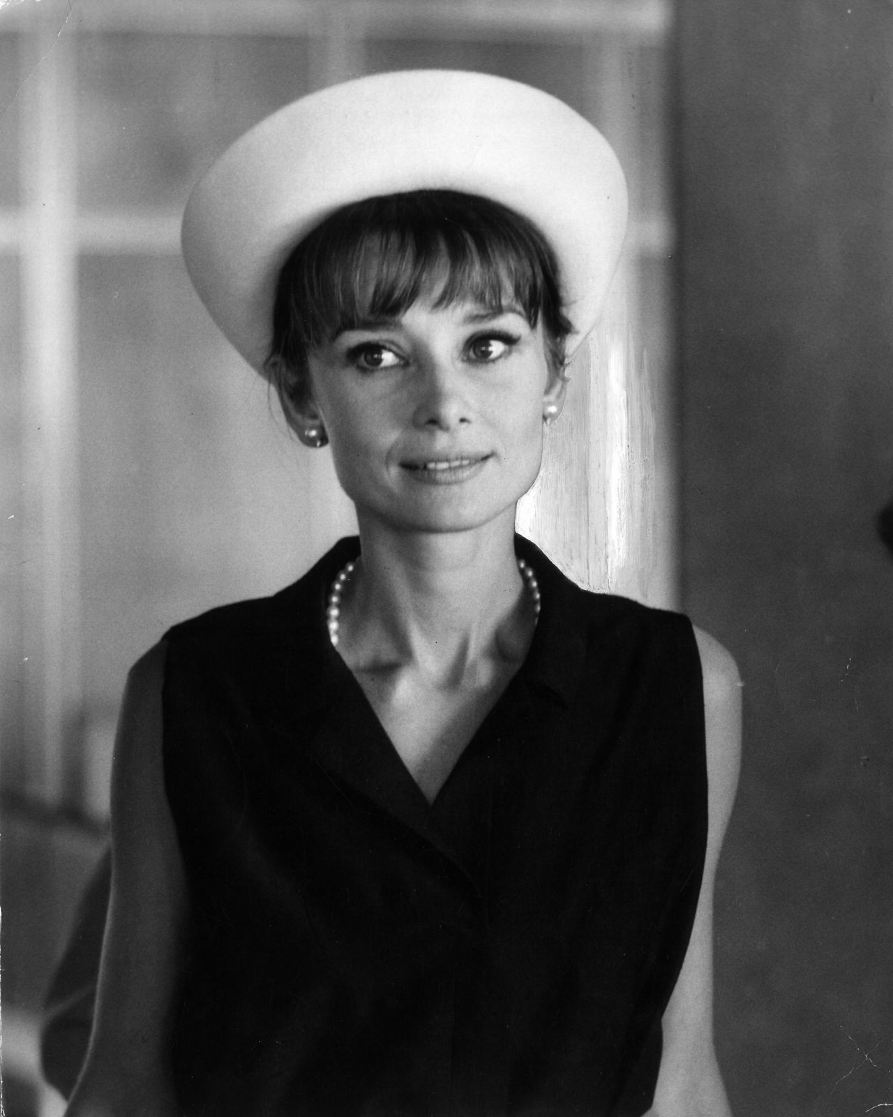 audrey hepburn oh just audrey pinterest audrey hepburn belleza cl sica y fotos famosas. Black Bedroom Furniture Sets. Home Design Ideas