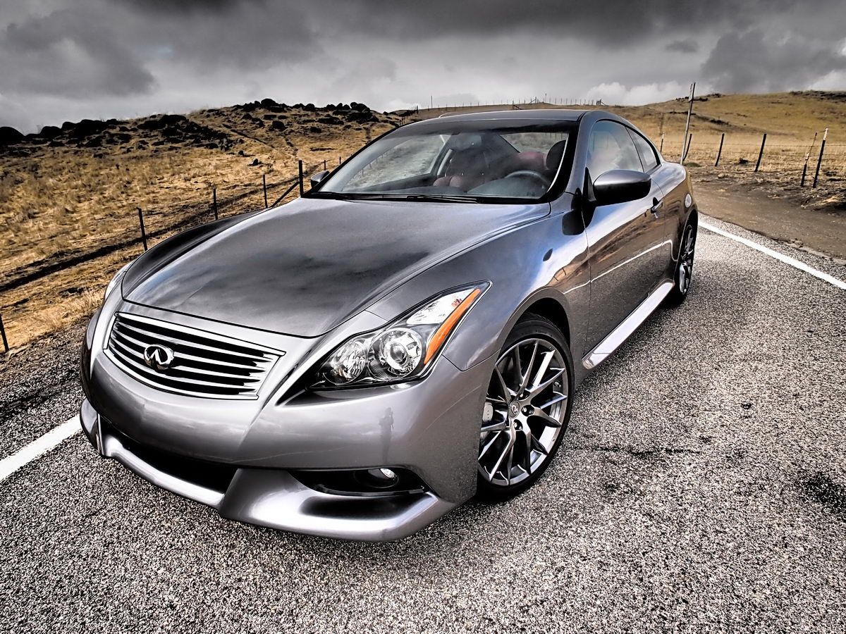 2013 infiniti g37 2013 infiniti models pinterest 2013 infiniti g37 infiniti g37 and cars. Black Bedroom Furniture Sets. Home Design Ideas