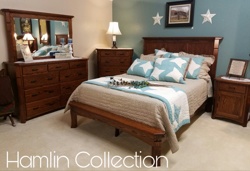 Awesome Store Gallery | OAK CREEK FURNITURE