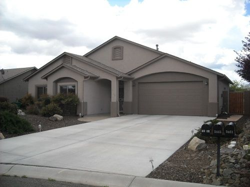 house painters in sedona az stucco house colorsstucco houseswood housesexterior color schemeshouse - Stucco Exterior Paint Color Schemes