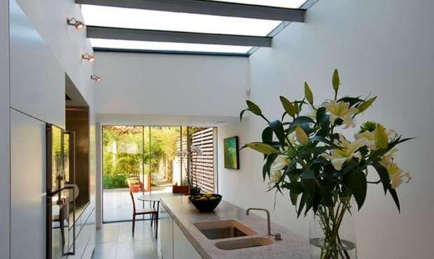 House · House Renovation Ideas Uk ...