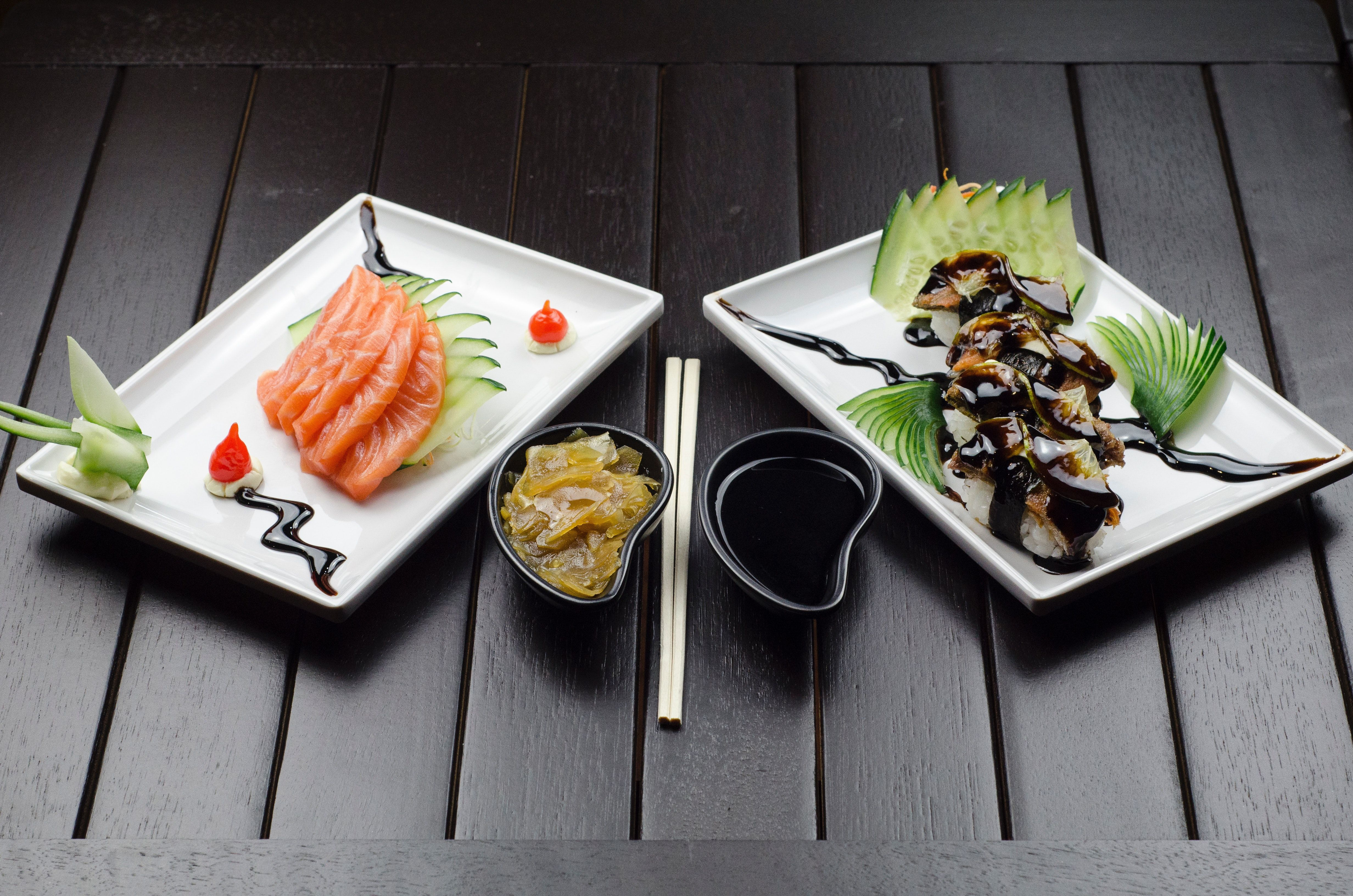 Japanese Dining Etiquette 101 食事のマナー Just One Cookook Japanese Cooking Easy Japanese Recipes Japanese Food Traditional