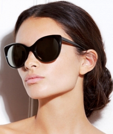 Best Sunglasses For Square Face Google Search Cat Eye
