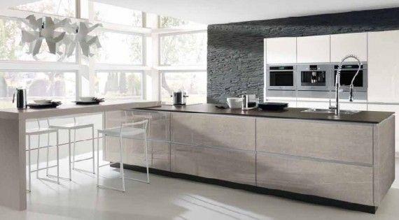Tips Menjaga Dapur Anda Agar Tetap Bersih Dan Nyaman Dapurrumah Kitchen Rumah Desainrumah Dapurbersih Homedesign Idearumahidaman