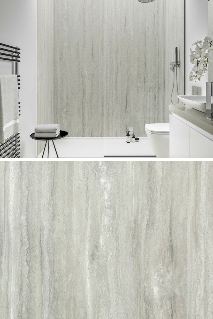 you deserve a stylish spacious bathroom update your