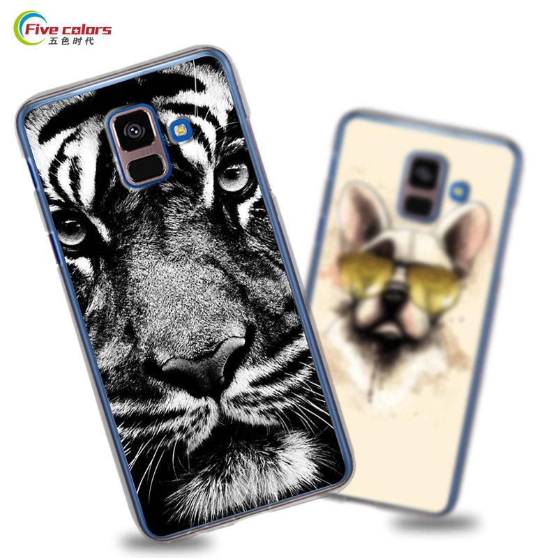 Cheap fitted cases buy directly from china suppliersfor