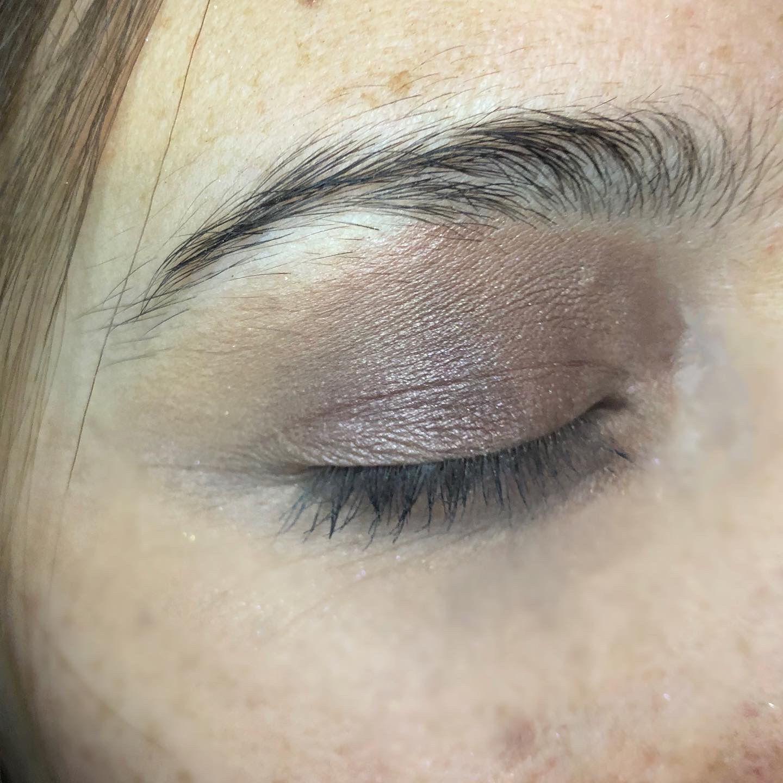 Smokey Eye Look in 2020 Makeup revolution palette