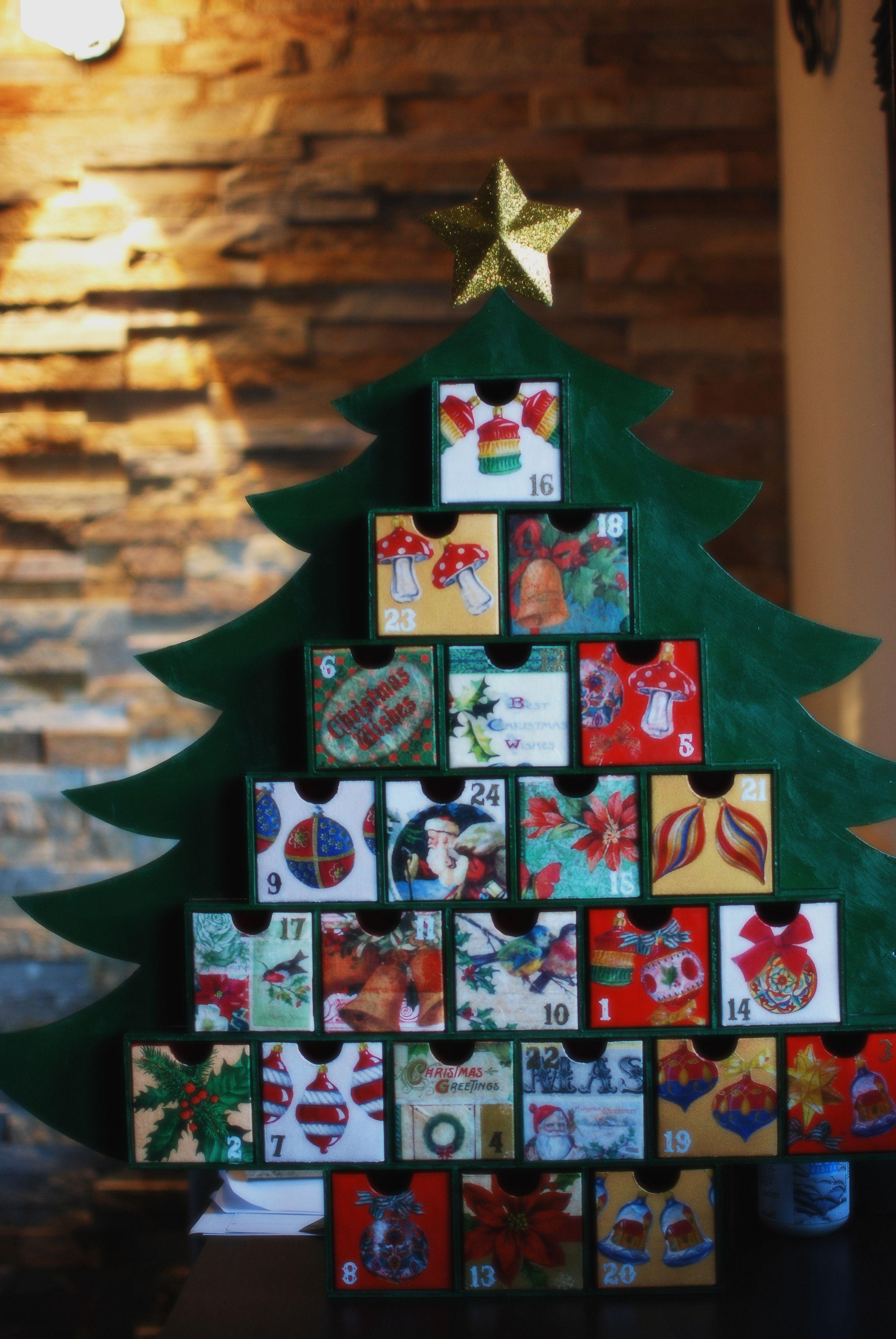 Pin By Gigi Carreras On Christmas A Holic