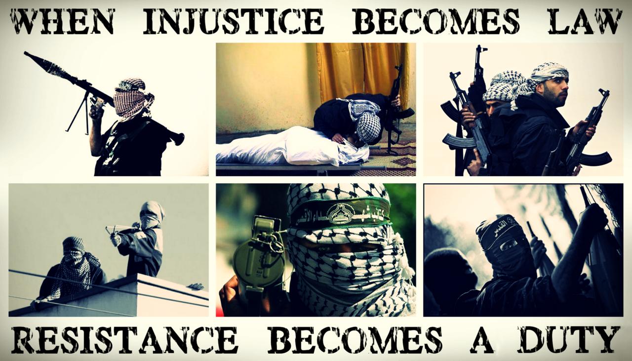 Freedom fighters manifesto by freedomfighters da on deviantart