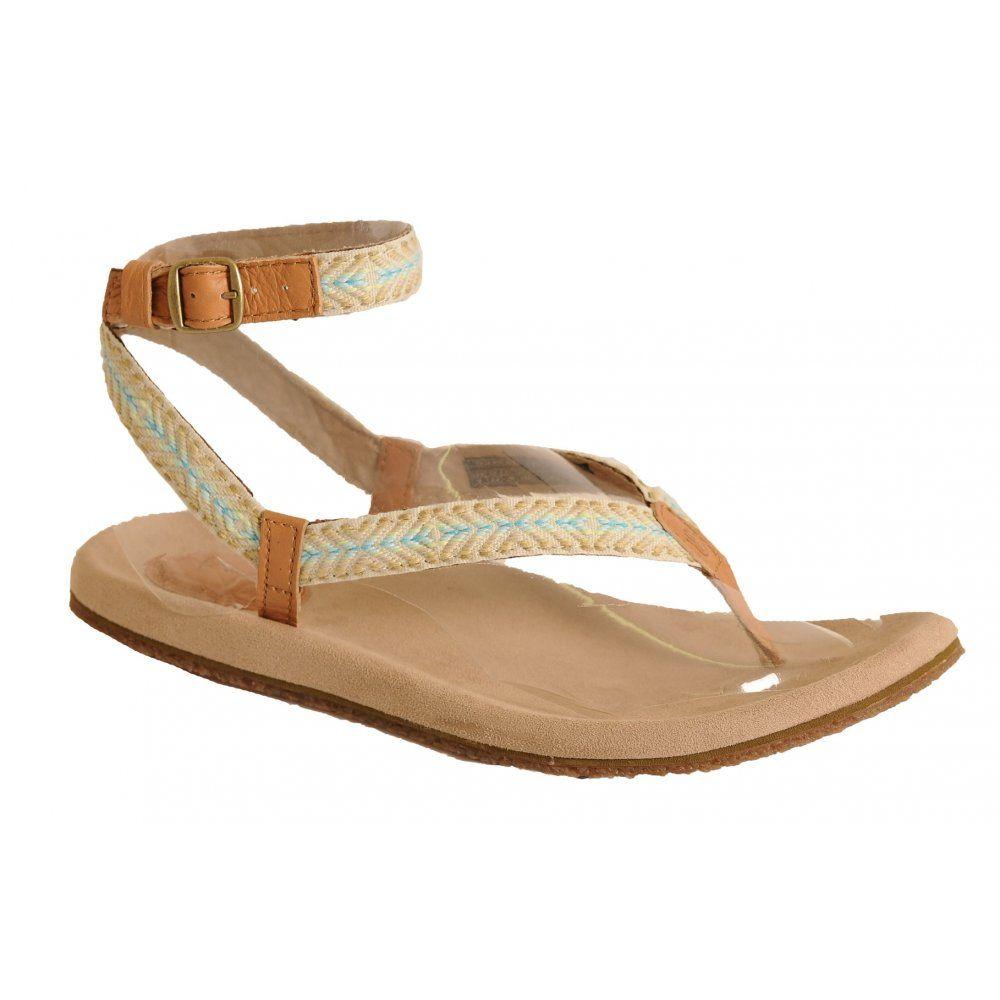 7ec8b2e96488 TEVA Devi Honey Fashion Sandal 4222