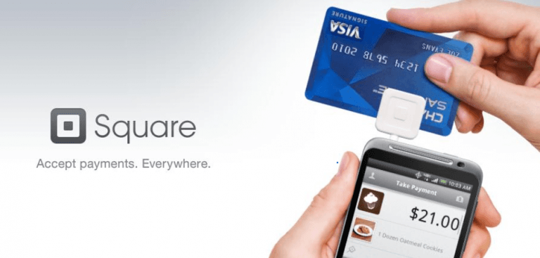 Paying with Square Square Wallet & Cash A Helpful Guide