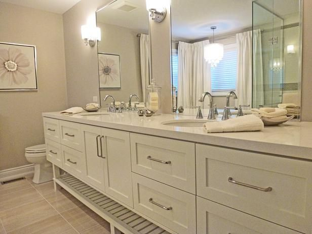 18 Savvy Bathroom Vanity Storage Ideas With Images Bathroom