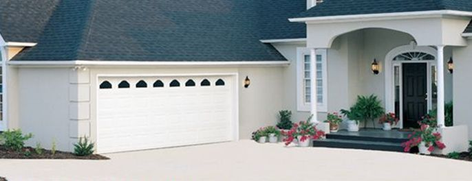 DoorTach Encinitas Garage Door Repair Company Offers Garage Door Free  Estimate.our Services Are All