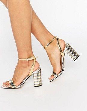 ab070ab7043 Women s Shoes