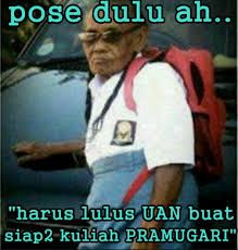 Save And Tag Images You Find In Google Search Results So You Can Easily Get Back Gambar Lucu Lucu Meme Lucu