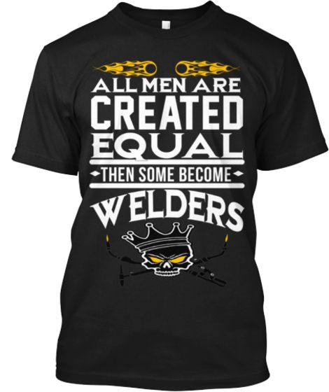 369ace0bc TOP WELDING SHIRT 2014 LIMITED EDITION ! | my style in 2019 | Welder ...