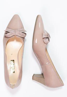 Schoenen Gabor