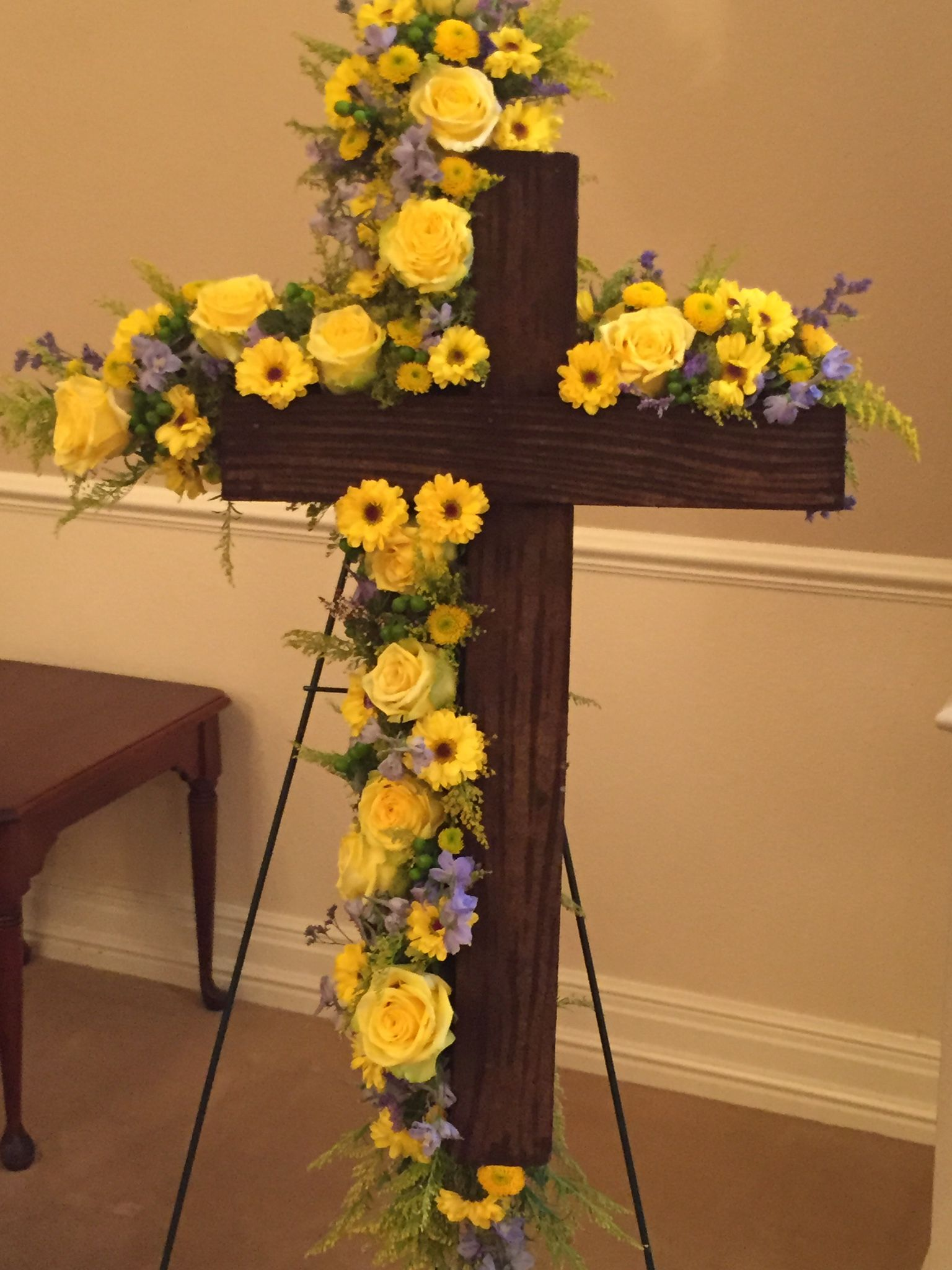 Pin By Special Occasions By Vicki On Funeral Flowers And Sympathy