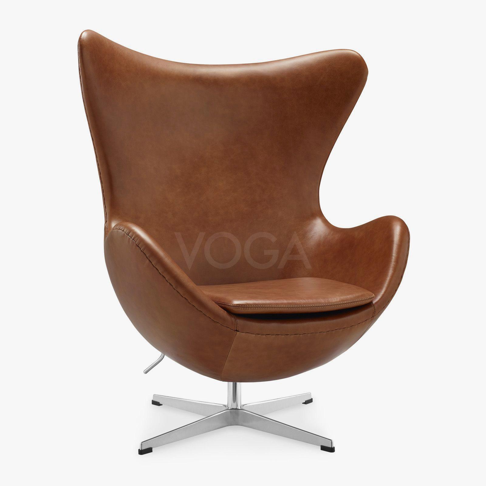 Egg Chair Sessel Pinterest Egg Chair And Arne Jacobsen