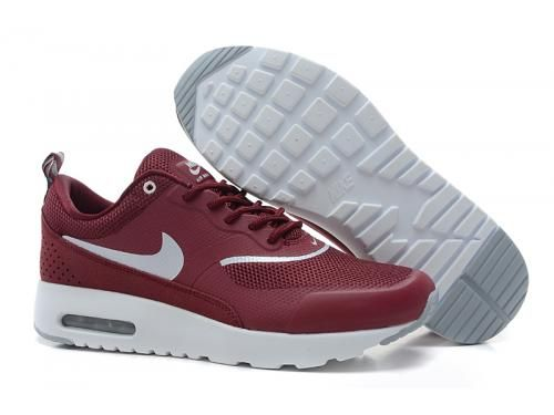 Nike Air Max 90 87 Man | Shoes For Male | Nike air max for