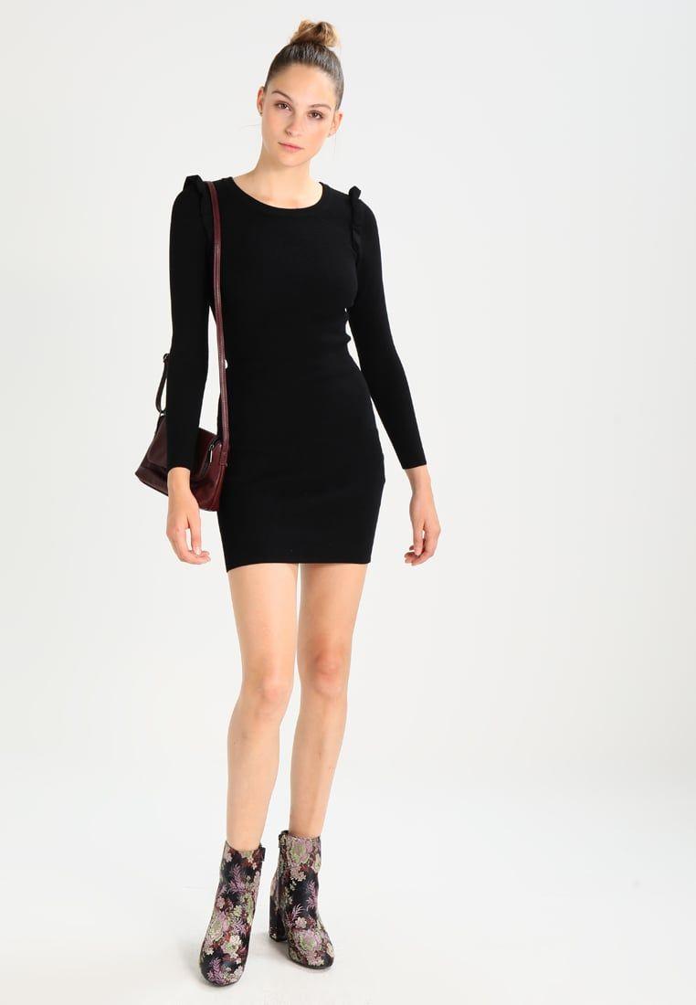 08e3f94055 ¡Consigue este tipo de vestido de tubo de Morgan ahora! Haz clic para ver