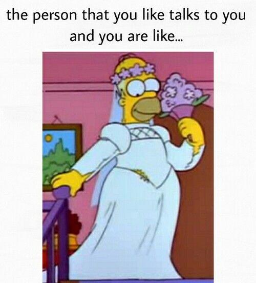 Homero Memes De Los Simpson Memes Simpsons Y Memes De