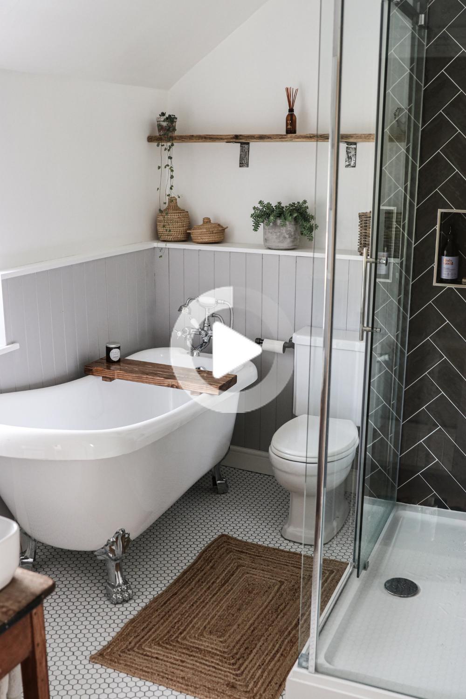 Badezimmer Selbst Renovieren Altbau Badezimmer Renovieren Selbst Badezimmer Renovieren Bad Renovieren Kosten Bad Renovieren