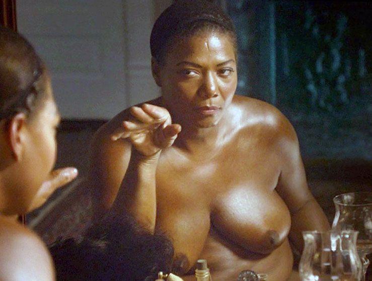 Eva larue naked movie sex scences