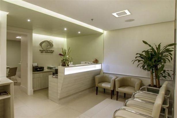 Recepo Clinica Odontologica Pesquisa Google
