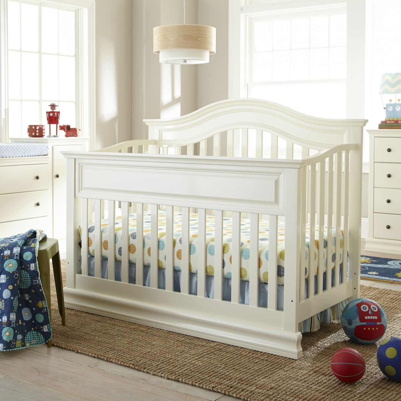 Savanna Tori Baby Furniture   Neutral Interior Paint Colors Check More At  Http://