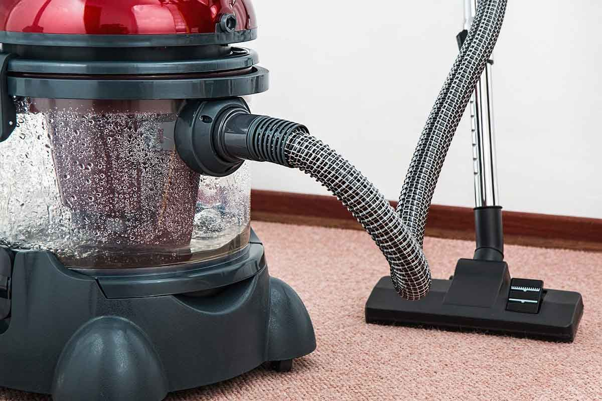 How Can You Conserve Cash with Professional Cleaning Services? | Away Some Article & Blog