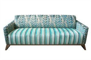 Jimmy Possum Quality Australian Designed Made Furniture