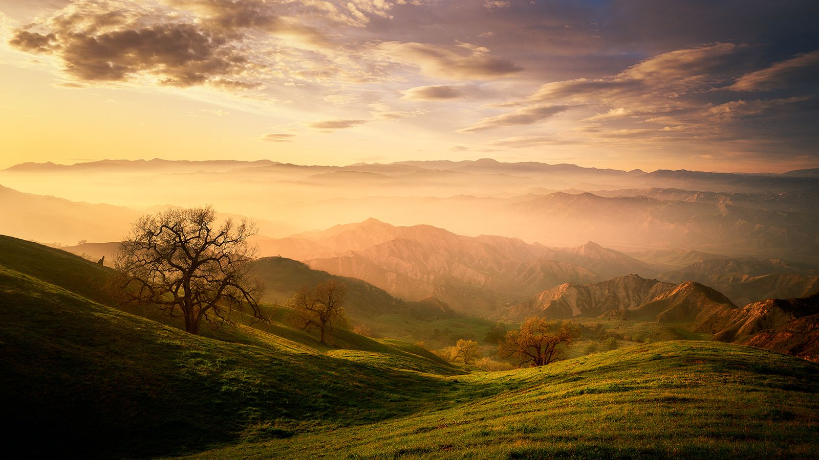 Landscape Photography with Marc Muench   Landscape photography and     Landscape Photography with Marc Muench   CreativeLive