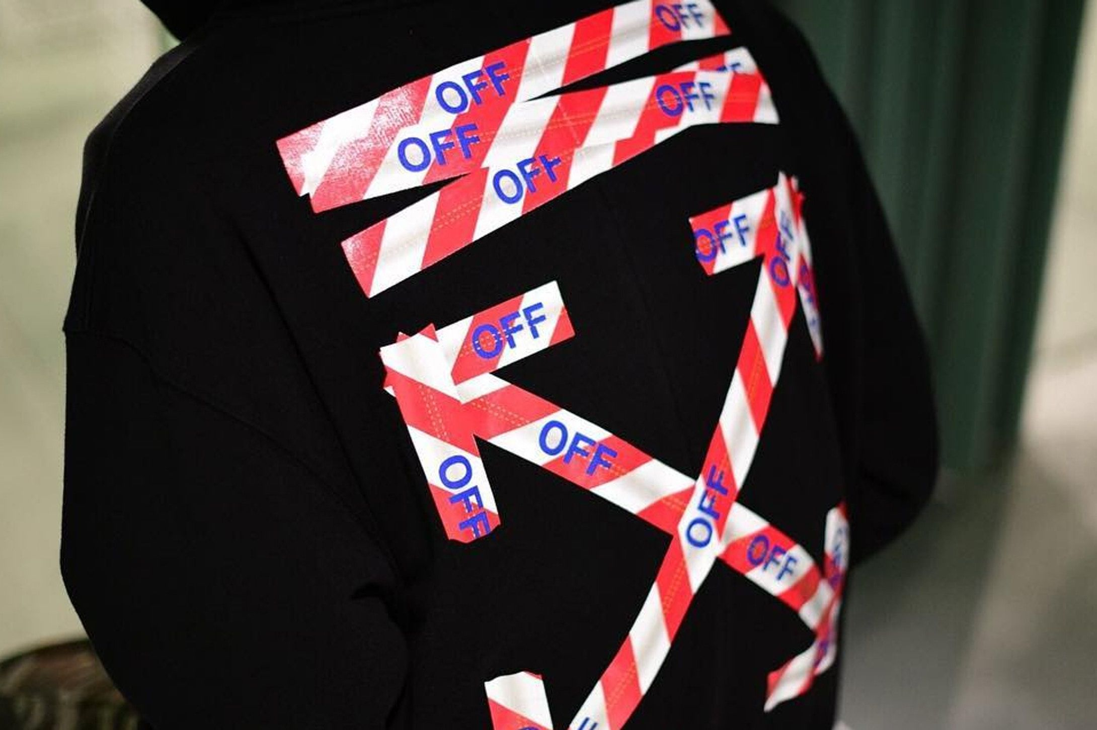 7dfdd5e4dfc8 Off-White