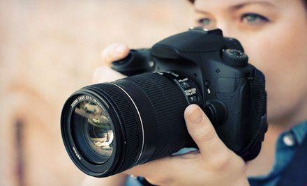 Photography Studios, Photographers on Long Island...
