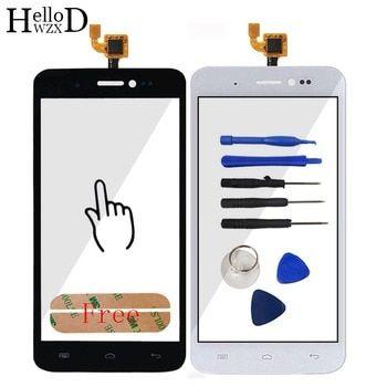 explay smartphone repair
