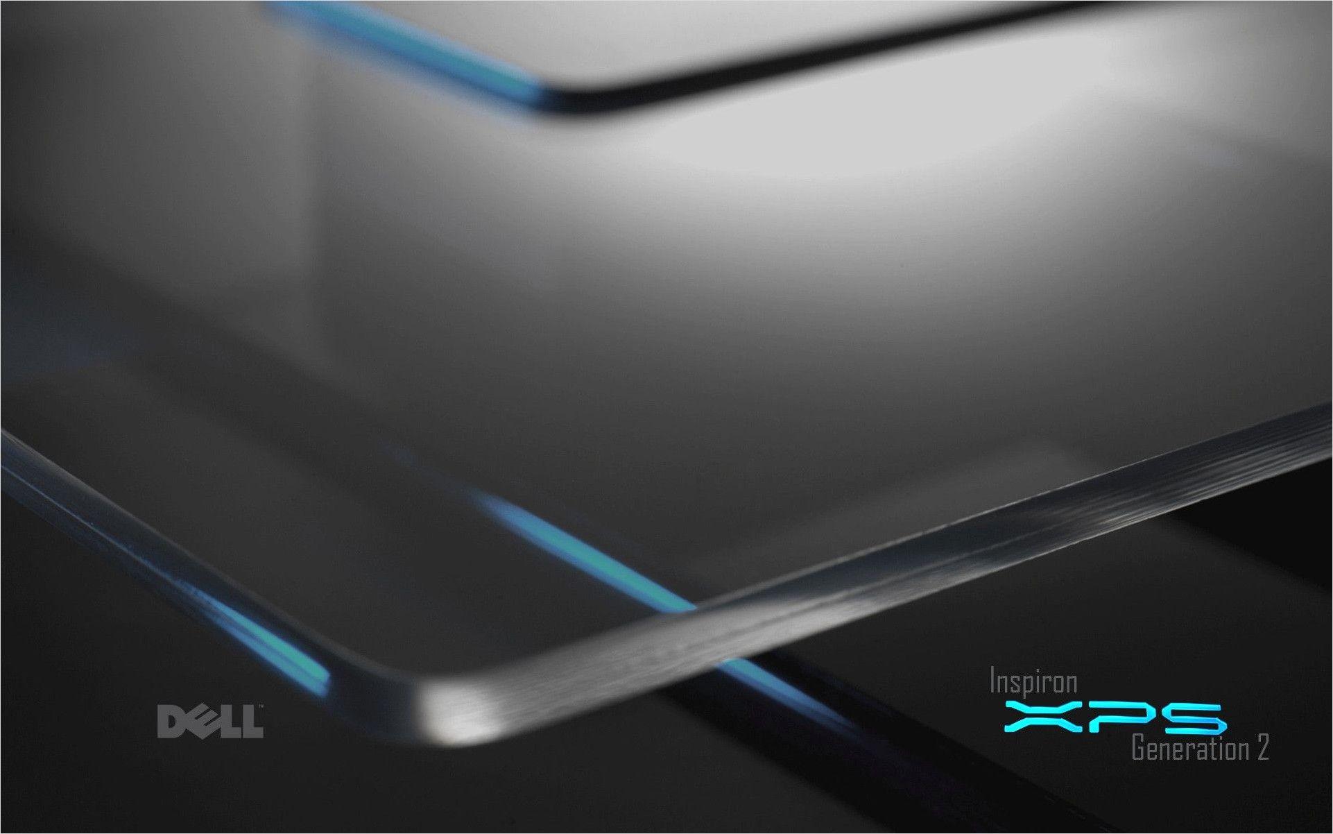 Dell Xps 15 Wallpaper 4k In 2020 Dell Xps Hd Wallpaper Desktop Themes