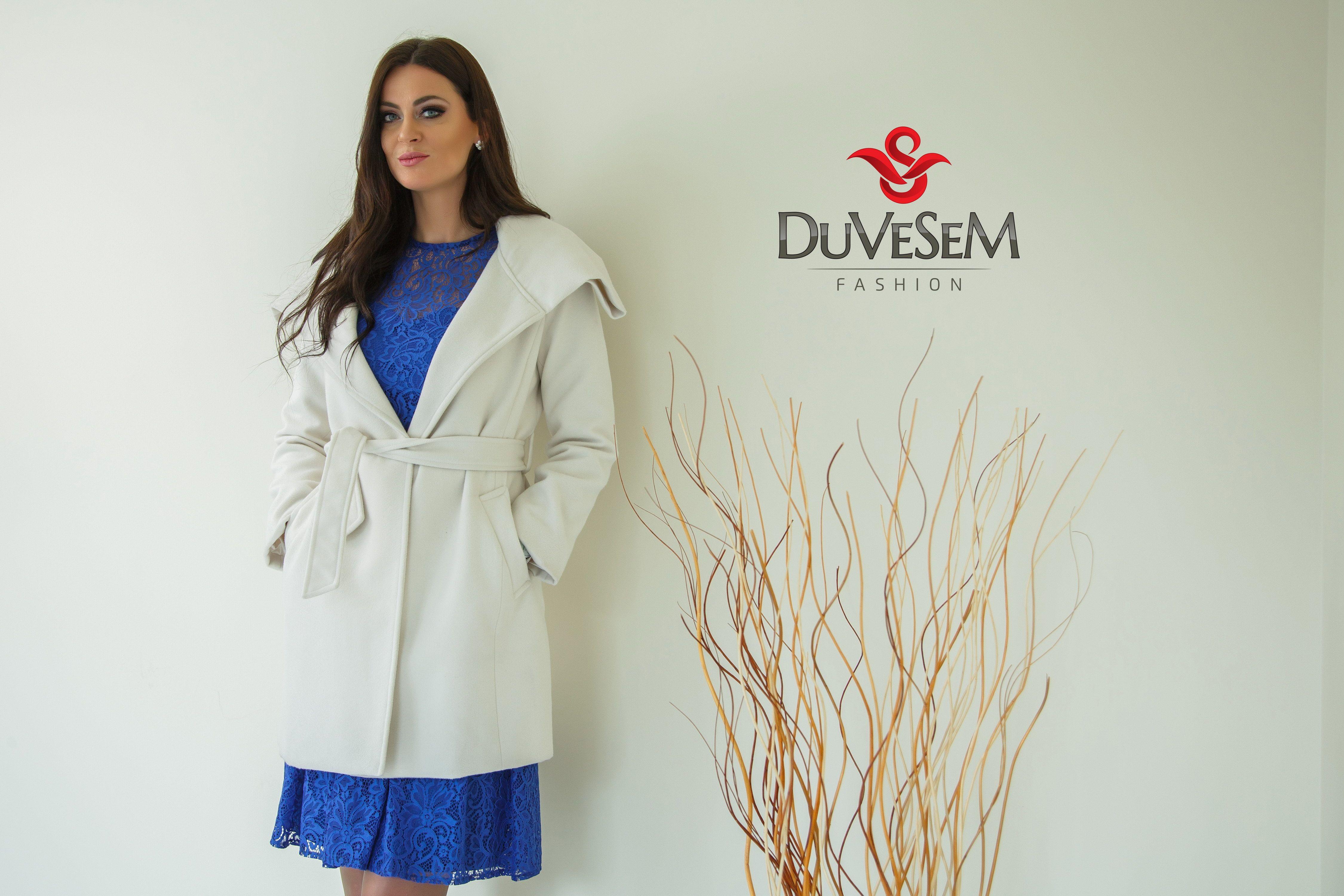 Pin By Duvesem Fashion On Kraljevsko Plava Haljina Fashion